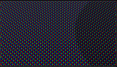 Oppo Pixeles