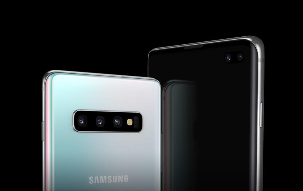 Permalink to Las cámaras de los Galaxy S10e, S10, S10+ y S10 5G de Samsung, explicadas: nuevos candidatos a mejor móvil fotográfico de 2019