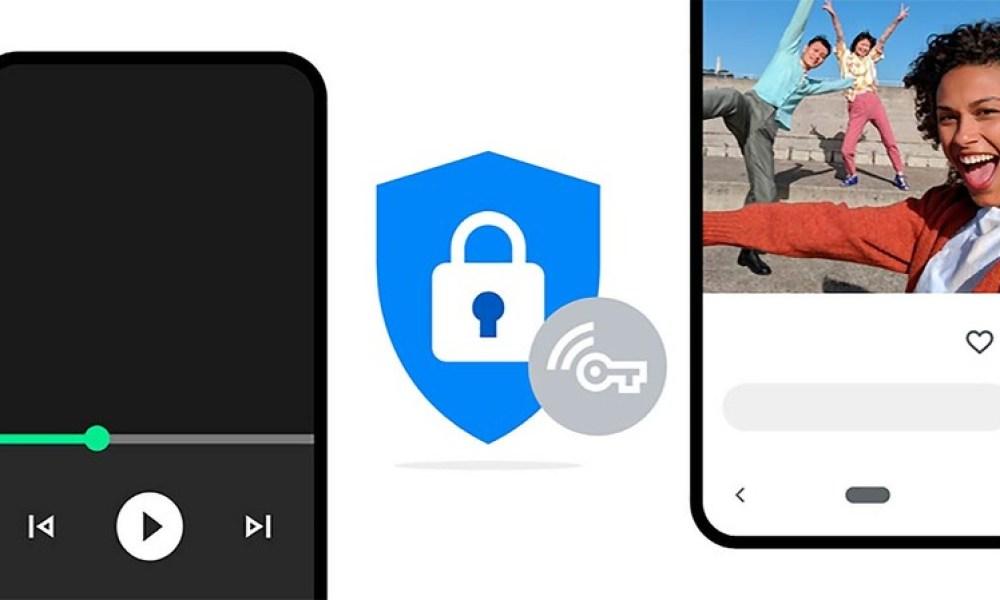 Google se adentra en el negocio de los VPN para Android: incluirá uno en Google One