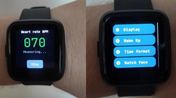 Tosco, burdo, pero encantador: así es el PineTime, el (limitadísimo) smartwatch Open Source de 30 dólares