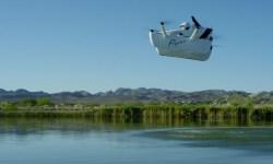 La loca, loca carrera por crear el coche volador autónomo: 17 proyectos, conceptos y prototipos de vehículos voladores