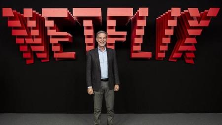 """Netflix sobre la censura de 'Patriota no deseado' en Arabia Saudí: """"Nuestro negocio no es plantar cara al poder, es entretener"""""""