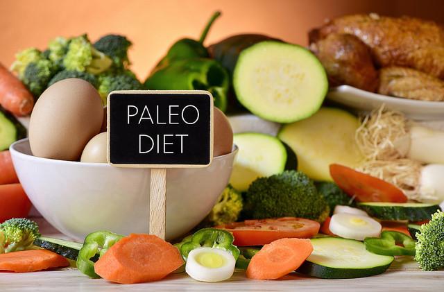 dietas-a-examen