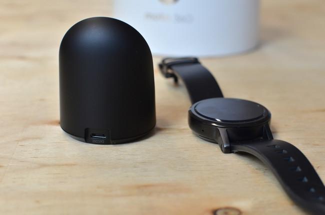 Permalink to El nuevo SoC para relojes inteligentes de Qualcomm está al caer: será presentado oficialmente el próximo 10 de septiembre
