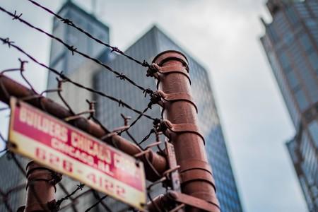 Las Fintech Empiezan Ya A Comerse El Mercado Y La Mas Importante Ataca Desde China 2