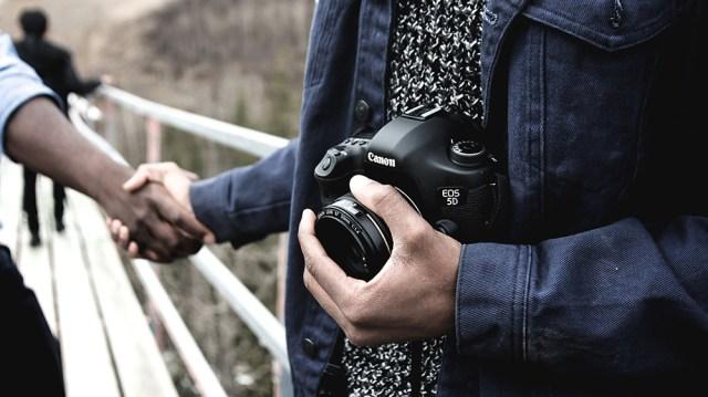 Hacer Fotografías Permite Disfrutar Mas Vida 4