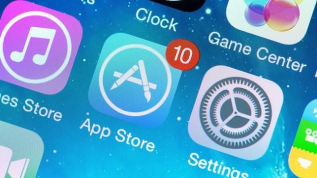 Los clientes de Movistar℗ ya pueden cargar compras en la AppStore en su factura de móvil