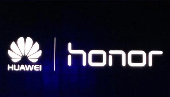 En qué se diferencian Honor y Huawei: un análisis de todos sus terminales de 2018 por gamas y modelos