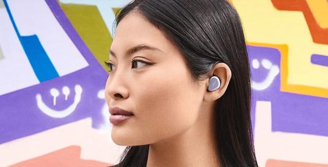 Jabra Elite 3: los audífonos TWS más baratos de Jabra llegan con gran autogestión y resistencia IP55