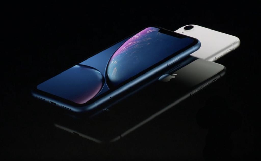 Esto es lo que costará reparar los nuevos iPhone® XS y iPhone® XS Max