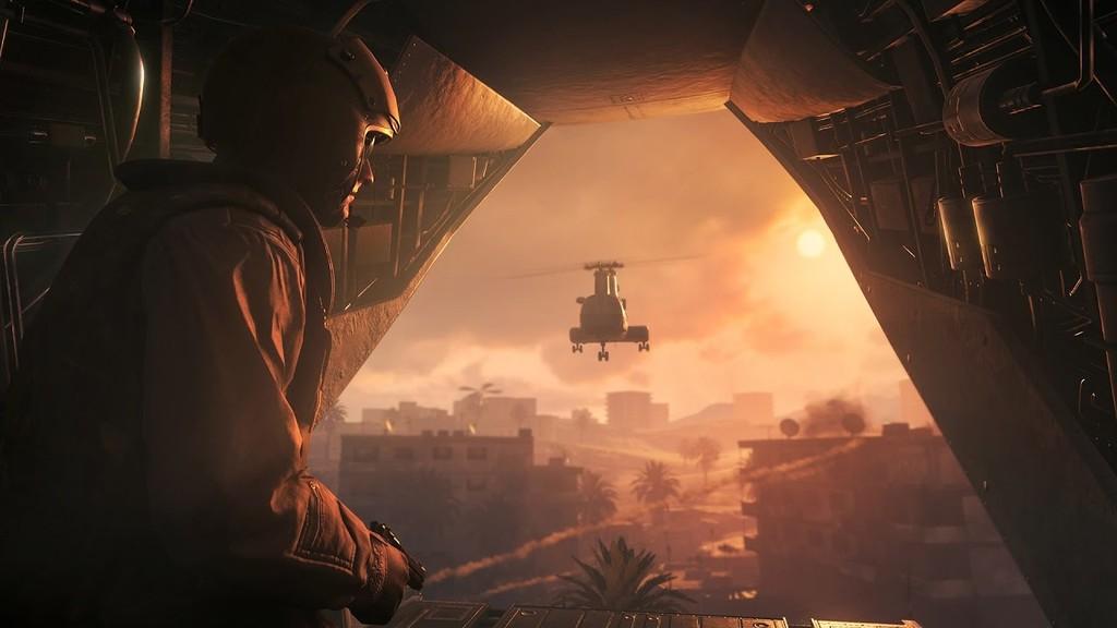 Todos los enormes instantes de 'Call of Duty' que no vamos a tener ahora que se han cargado el videojuego en solitario