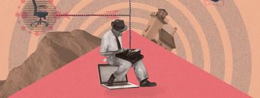 De la mesa de ping-pong al 'remote first': así hacen las empresas tecnológicas para atraer a los trabajadores que les interesan