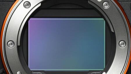 Camara Sensor