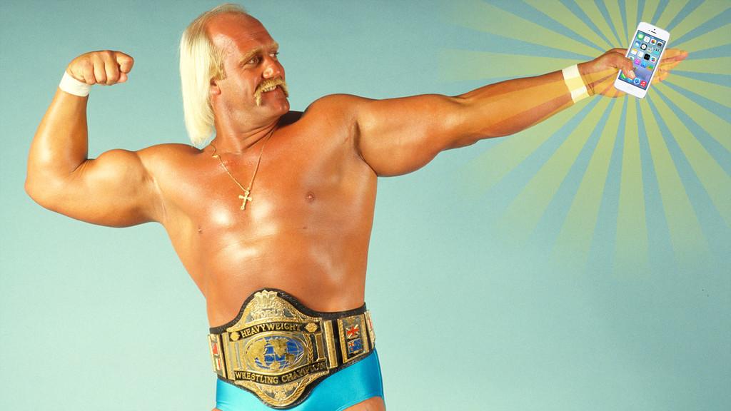 Permalink to Por qué el contenido de WWE Smackdown triunfa en Internet, superando incluso a 'Juego de Tronos'