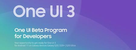 Samsung öffnet das auf Android 11 basierende Beta-Programm One UI 3.0 und verspricht drei Jahre High-End-Updates