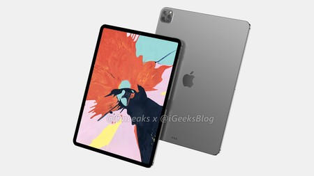 New Render Show 2020 12 9 Inch Ipad Pro Scaled