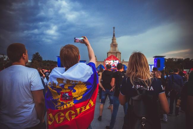 Russia 3505154 1280