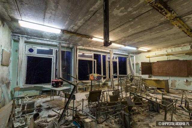Pripyat 12