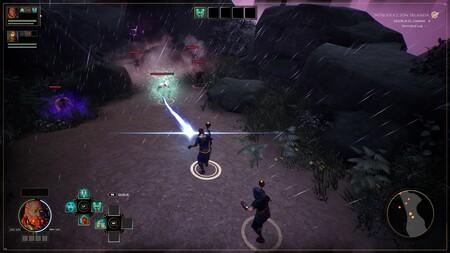 Screenshot 26usa