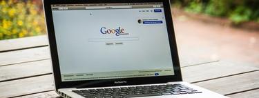 Qué es la 'Tasa Google', el nuevo impuesto sobre actividades digitales para grandes empresas