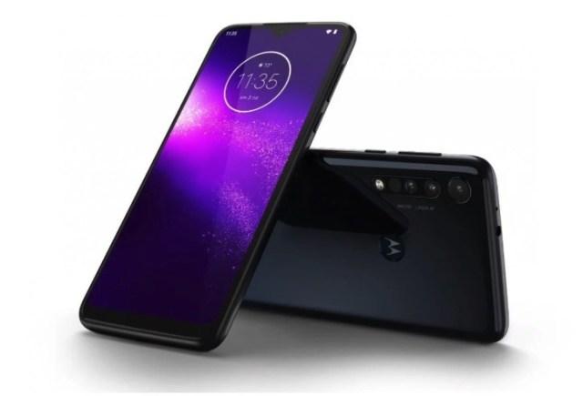 Motorola One Macro: la fotografía(digital/análoga) macro se pone de moda con esta línea media a precio(<stro data-recalc-dims=