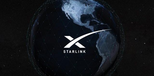 Starlink está cada vez más cerca: Elon Musk ratifica que su Internet por satélite finalizará la beta(programa) el siguiente mes