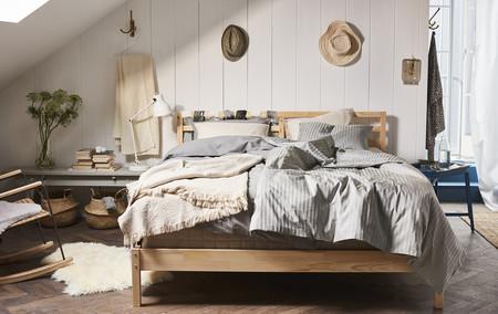 Catálogo De Ikea 2019 Lo Mejor De Los Dormitorios De