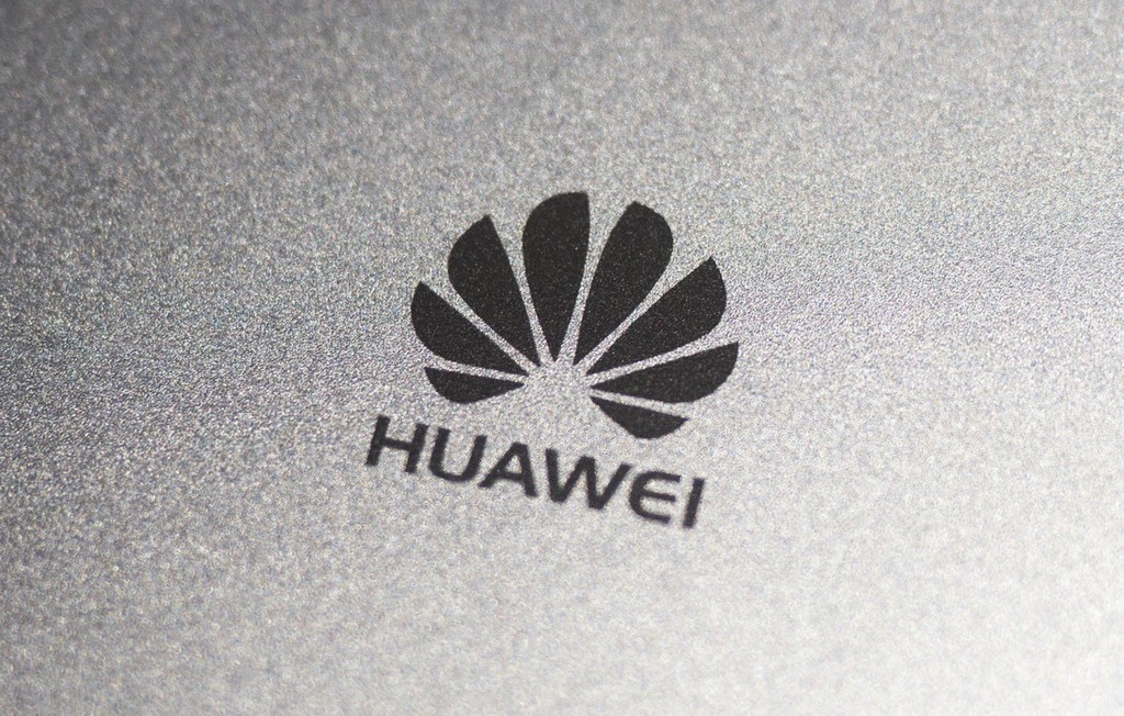 Así es como Huawei se ha transformado en otro peón de la lucha comercial entre China y EE.UU.