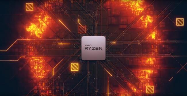 Permalink to La gama de entrada de los AMD Ryzen estrena su segunda generación ahora bajo 12nm y con el 'gaming asequible' en la mira