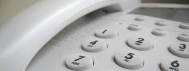 Me han llamado del 000000000: quién está detrás de este número de smartphone y por qué recibes llamadas
