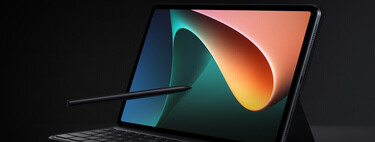 This is how MIUI PC mode works in the new Mi Pad 5 Pro