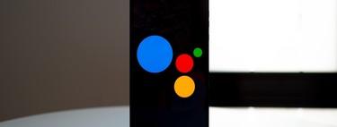 Google Assistant: 21 trucos (y algún extra) para convertirte en un experto con el asistente de Google