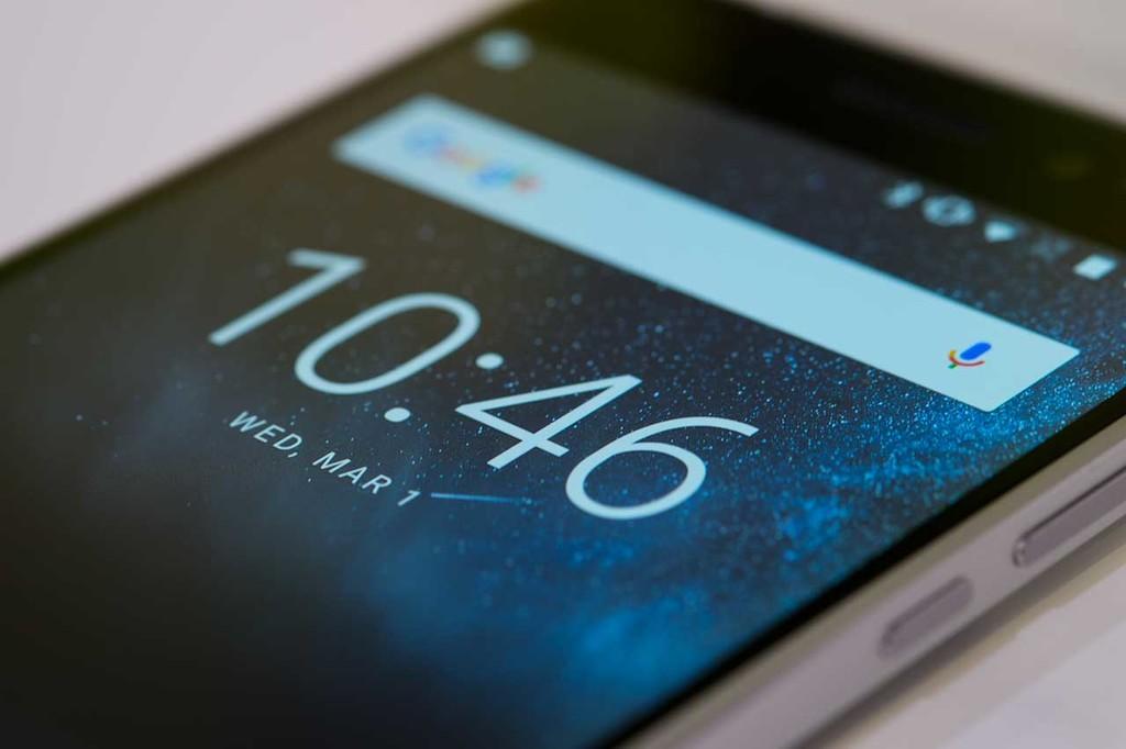 %tigo%celulares%claro%olx%GoMobile%samsung%idapple%applestore%