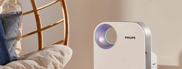 This is what you have to look at when buying a home air purifier