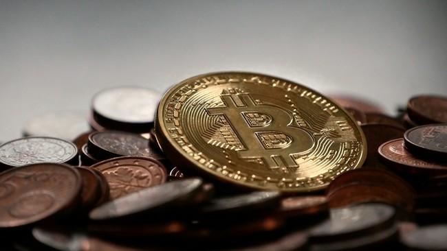 Bitcoin 2007912 1280