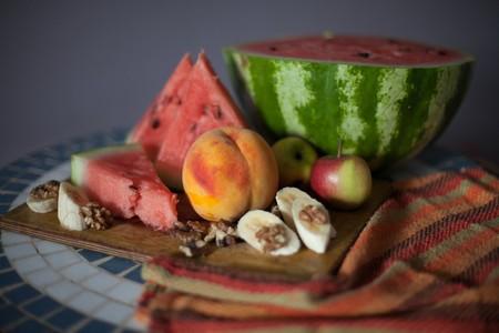 fruta-frutos-secos