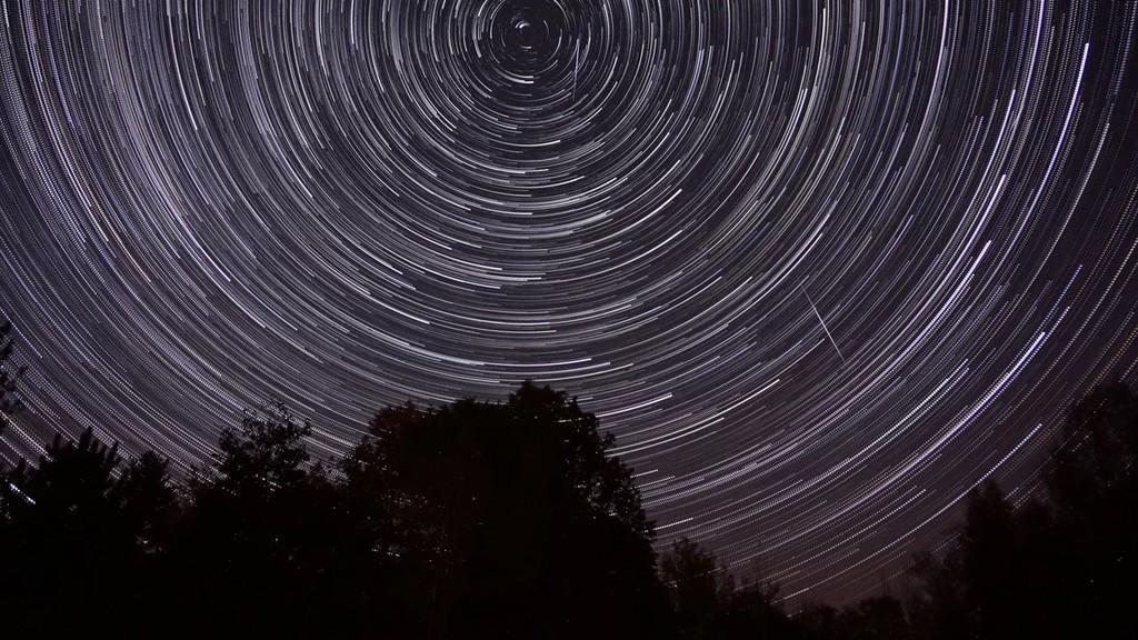 Permalink to Cómo seguir la lluvia de estrellas 'Oriónidas', fuera o dentro de casa