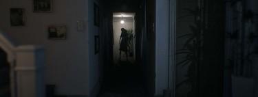 Los 22 mejores videojuegos de terror que puedes jugar ya