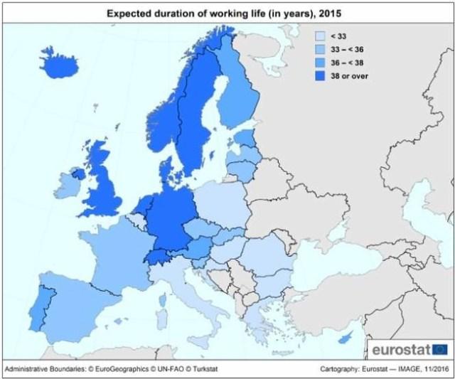 Anos Eurostat 665