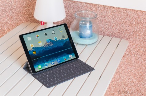 Analisis Ipad Pro 10 5 Applesfera 01