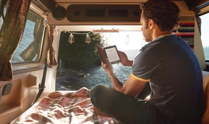 Permalink to Guía de compra de accesorios para libros electrónicos Kindle, Kindle Oasis y Kindle Paperwhite: fundas, protectores y más