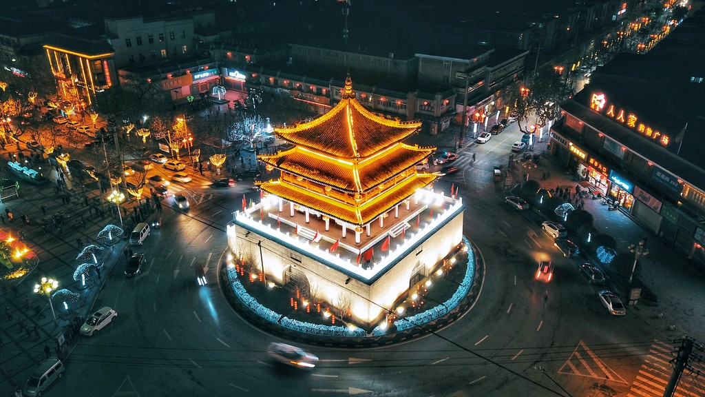 Colectivismo, neoconfucianismo y alta tecnología o por qué los chinos tienen una visión positiva de la copia