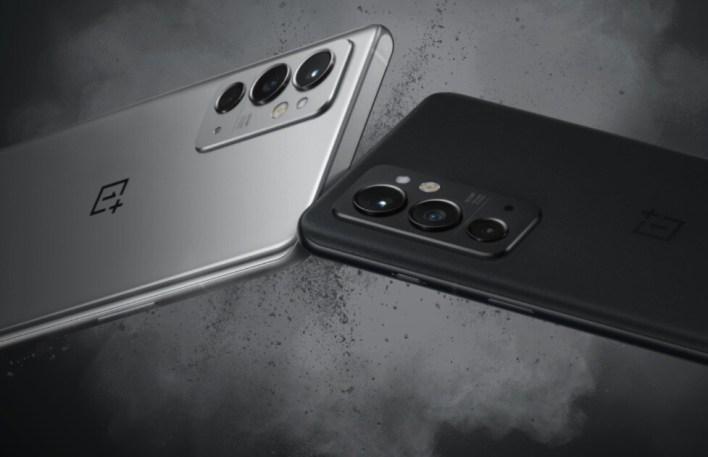OnePlus 9RT: pantalla de 120 Hz y lo más potente de Qualcomm en un nuevo gama alta con el sello de OPPO más presente que nunca