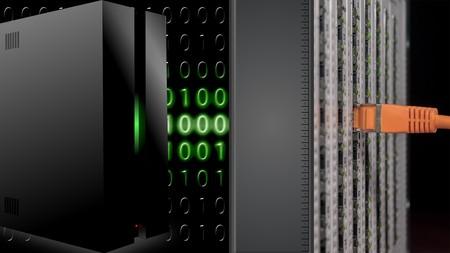 Nuestros Datos Son La Nueva Materia Prima De La Economia Regular La Data Economy Es Esencial 12