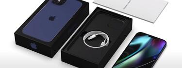 No incluir cargador en los iPhone vuelve a desatar la polémica: por qué eso es buena (y mala) idea