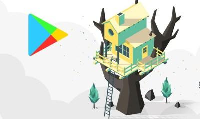 103 ofertas Google Play: aplicaciones gratis por tiempo limitado y muchas más rebajas para descargar