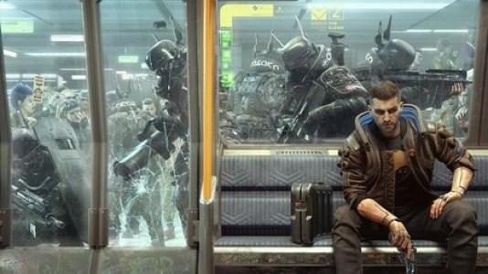 Sony retira Cyberpunk 2077 de la Playstation Store y hara devolucion del dinero