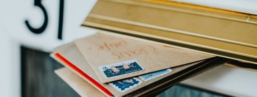 Comparativa de correos electrónicos seguros: qué ofrece y cuánto cuestan los mejores del sector