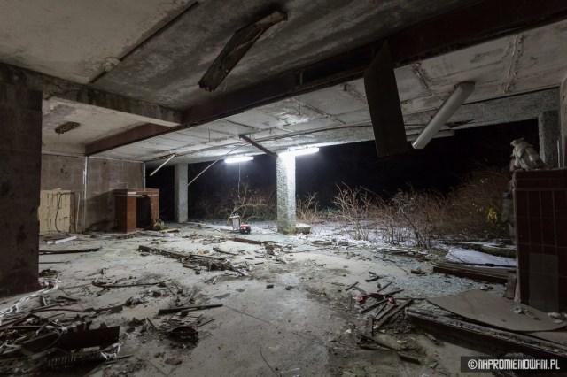Pripyat 5