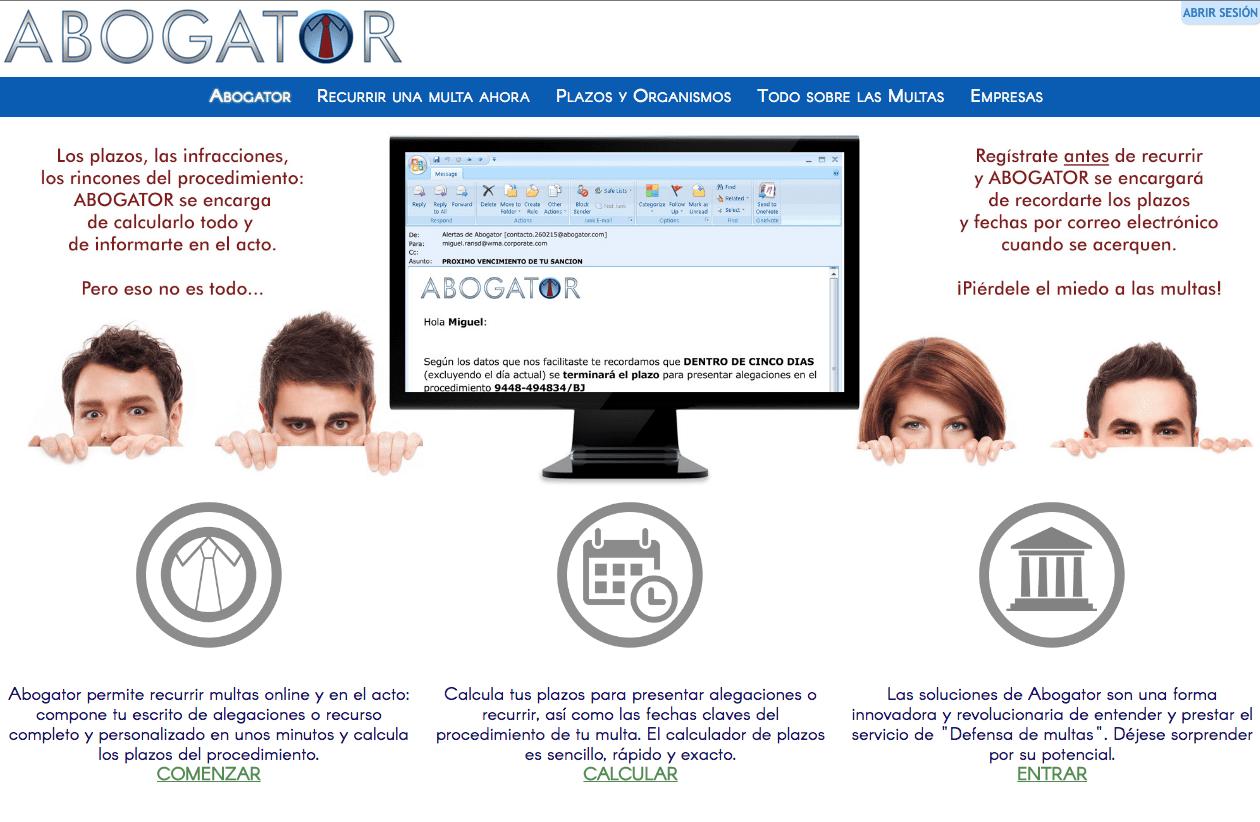 Abogator